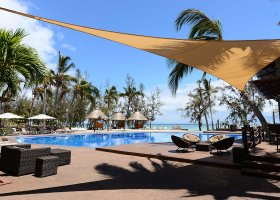 mauricius-hotel-cotton-bay-hotel-rodrigues-103.jpg