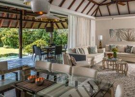 mauricius-hotel-four-seasons-resort-anahita-075.jpeg