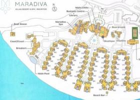 mauricius-hotel-maradiva-resort-villas-spa-060.png