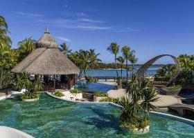 mauricius-hotel-shangri-la-s-le-touessrok-resort-spa-261.jpg