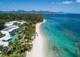 mauricius-hotel-victoria-beachcomber-242.jpg