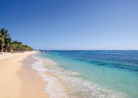 mauricius-hotel-victoria-beachcomber-305.jpg