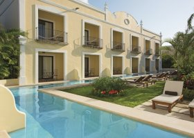 mexiko-hotel-dreams-tulum-resort-spa-068.jpg