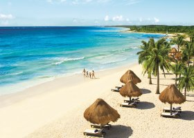 mexiko-hotel-dreams-tulum-resort-spa-076.jpg