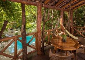 mexiko-hotel-mahekal-beach-resort-050.jpg