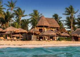 mexiko-hotel-mahekal-beach-resort-057.jpg