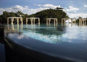 mexiko-hotel-palma-a-the-house-of-a-a-021.jpg