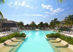 mexiko-hotel-paradisus-playa-del-carmen-la-esmeralda-011.jpg