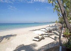 myanmar-hotel-art-of-sand-112.jpg