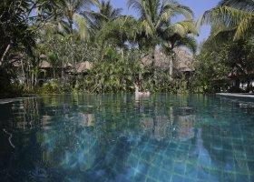 myanmar-hotel-ngapali-bay-048.jpg