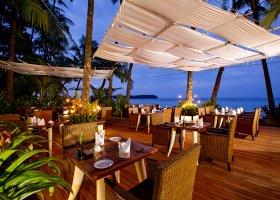 myanmar-hotel-sandoway-resort-128.jpg