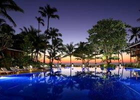 myanmar-hotel-sandoway-resort-166.jpg