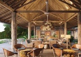 myanmar-hotel-wa-ale-island-resort-007.jpg