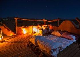 namibie-hotel-little-kulala-lodge-005.jpg