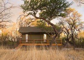 namibie-hotel-the-mushara-outpost-012.jpg