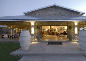 namibie-hotel-the-mushara-outpost-014.jpg