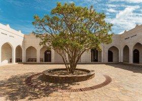 oman-hotel-al-baleed-resort-salalah-002.jpg