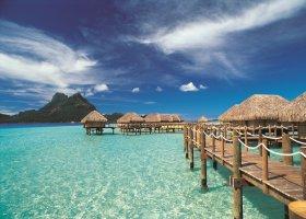 polynesie-009.jpg