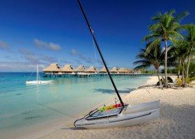 polynesie-013.jpg