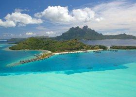 polynesie-014.jpg