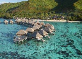polynesie-019.jpg