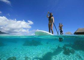 polynesie-020.jpg