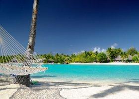 polynesie-085.jpg