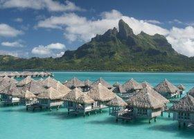 polynesie-086.jpg