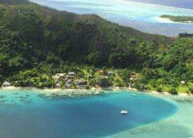 polynesie-089.jpg