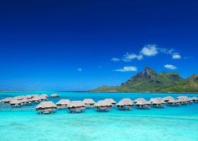 polynesie-091.jpg