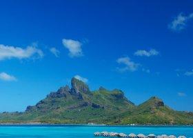 polynesie-095.jpg