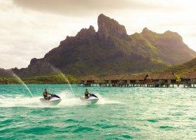 polynesie-096.jpg