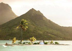 polynesie-098.jpg