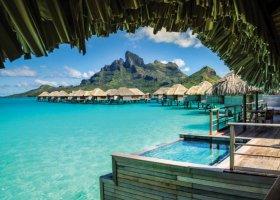 polynesie-099.jpeg