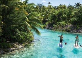 polynesie-100.jpg