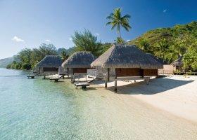 polynesie-101.jpg
