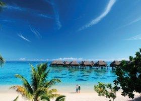 polynesie-103.jpg