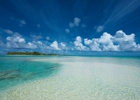 polynesie-106.jpg