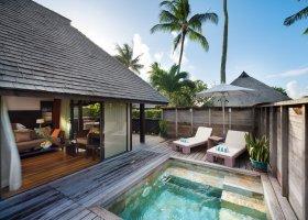 polynesie-109.jpeg
