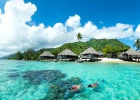 polynesie-110.jpeg