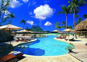 polynesie-hotel-bora-bora-pearl-beach-resort-026.jpg