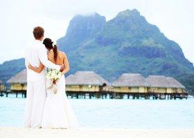 polynesie-hotel-bora-bora-pearl-beach-resort-049.jpg