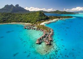 polynesie-hotel-conrad-bora-bora-nui-resort-and-spa-080.jpg