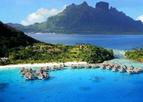 polynesie-hotel-hilton-nui-resort-and-spa-004.jpg