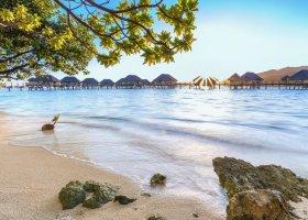 polynesie-hotel-le-taha-a-private-island-080.jpg