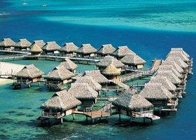 polynesie-hotel-moorea-pearl-resort-011.jpg