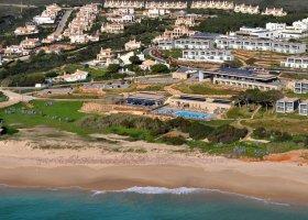 portugalsko-hotel-martinhal-sagres-055.jpg