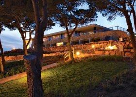portugalsko-hotel-martinhal-sagres-057.jpg