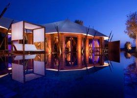 ras-al-khaimah-hotel-banyan-tree-al-wadi-001.jpg