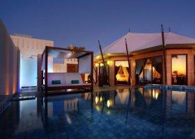 ras-al-khaimah-hotel-banyan-tree-ras-al-khaimah-002.jpg